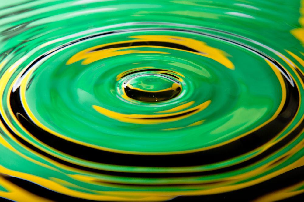 verde-amarelo-1.jpg