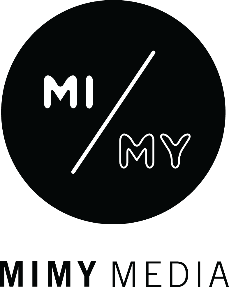 MiMyMedia - Videos & Photos