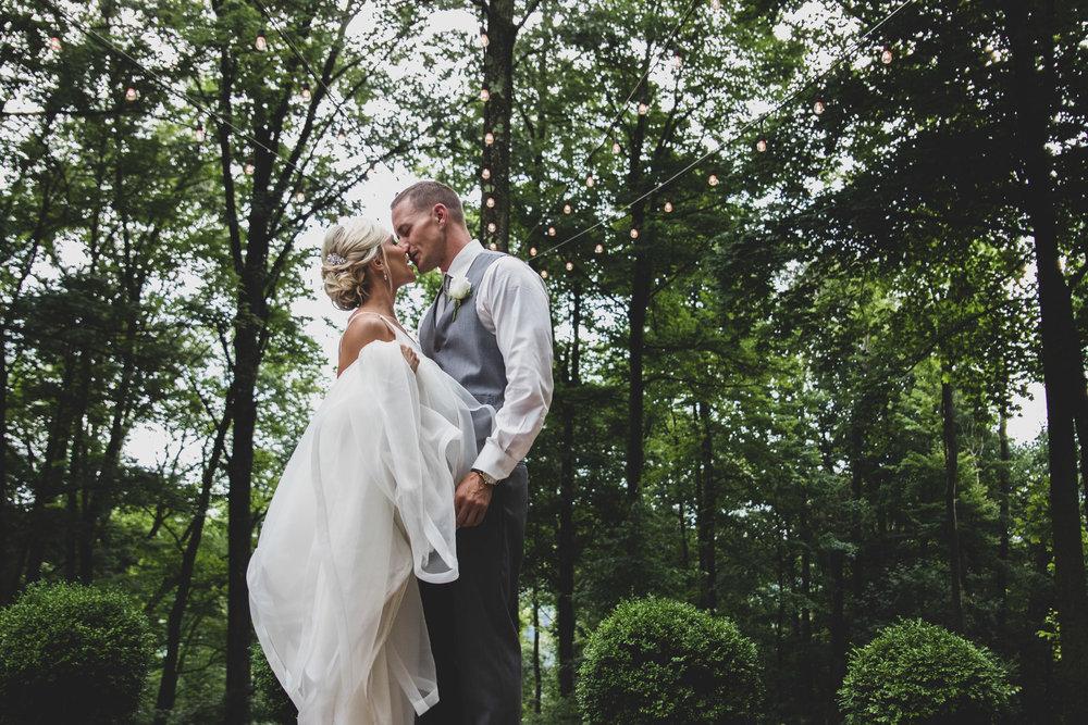 mohicantreehouse-wedding.jpg