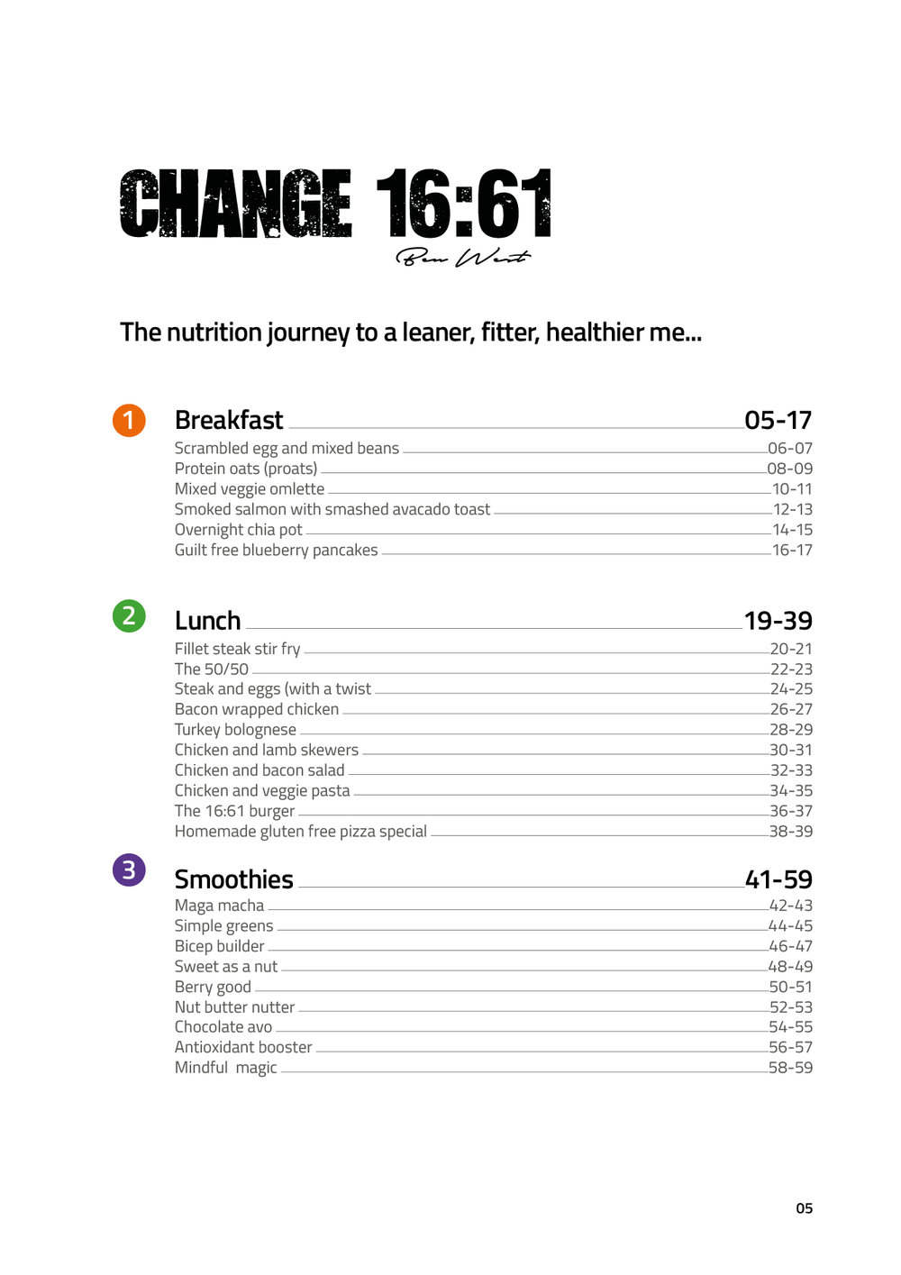 Change 16-61 Fat Loss Recipe Book2.jpg