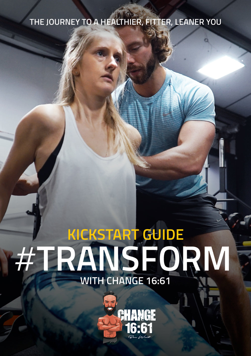 Change 16-61 Training KickStart.jpg