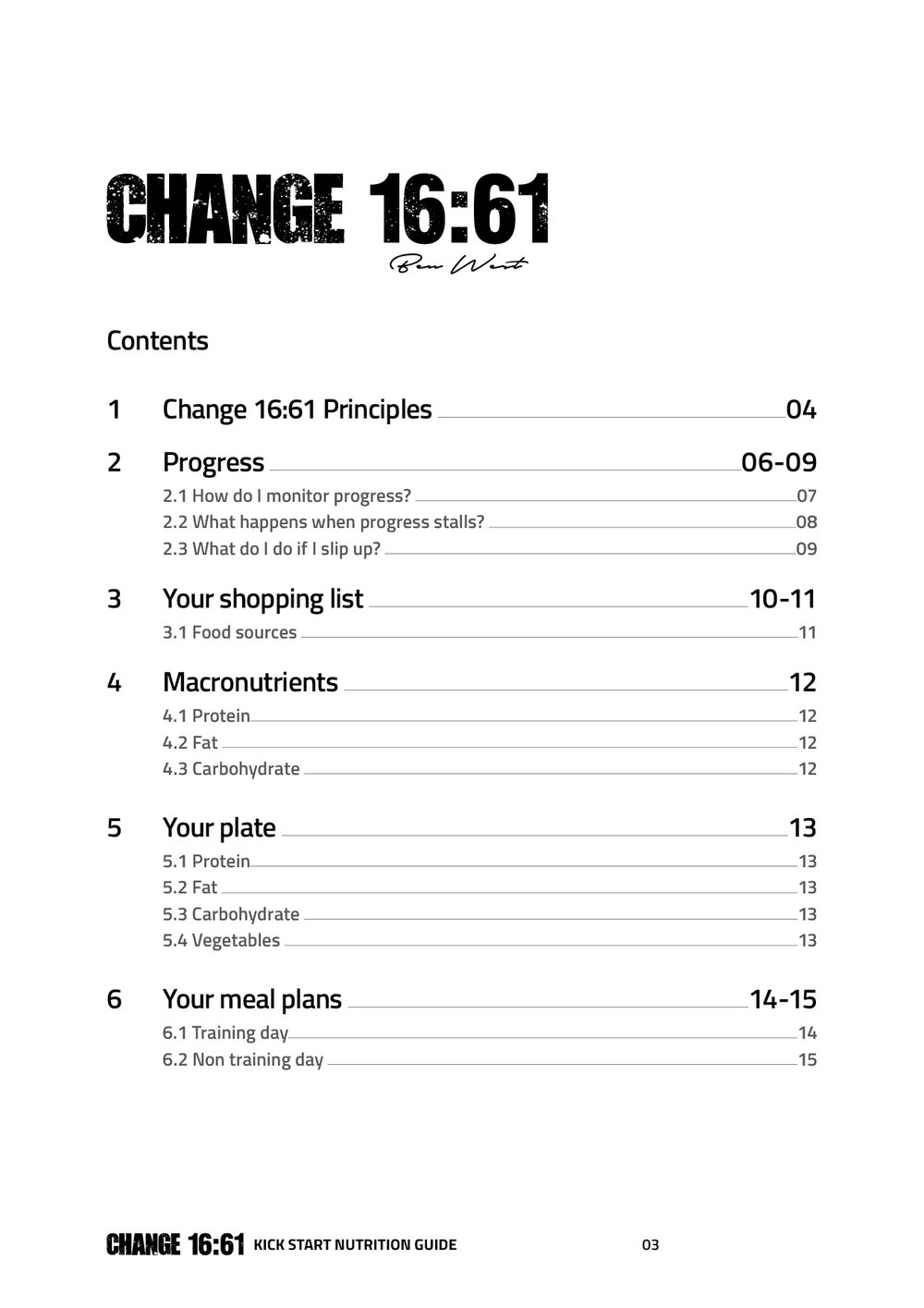 Change 16-61 Nutrition Kick Start2.jpg