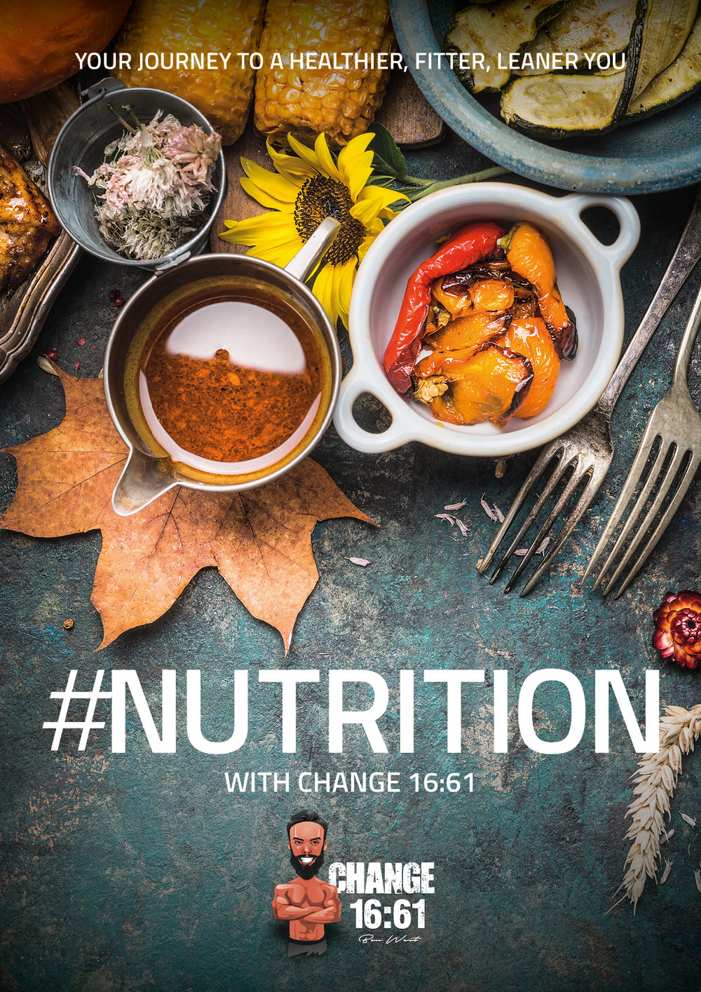 Change 16-61 Nutrition Guide.jpg