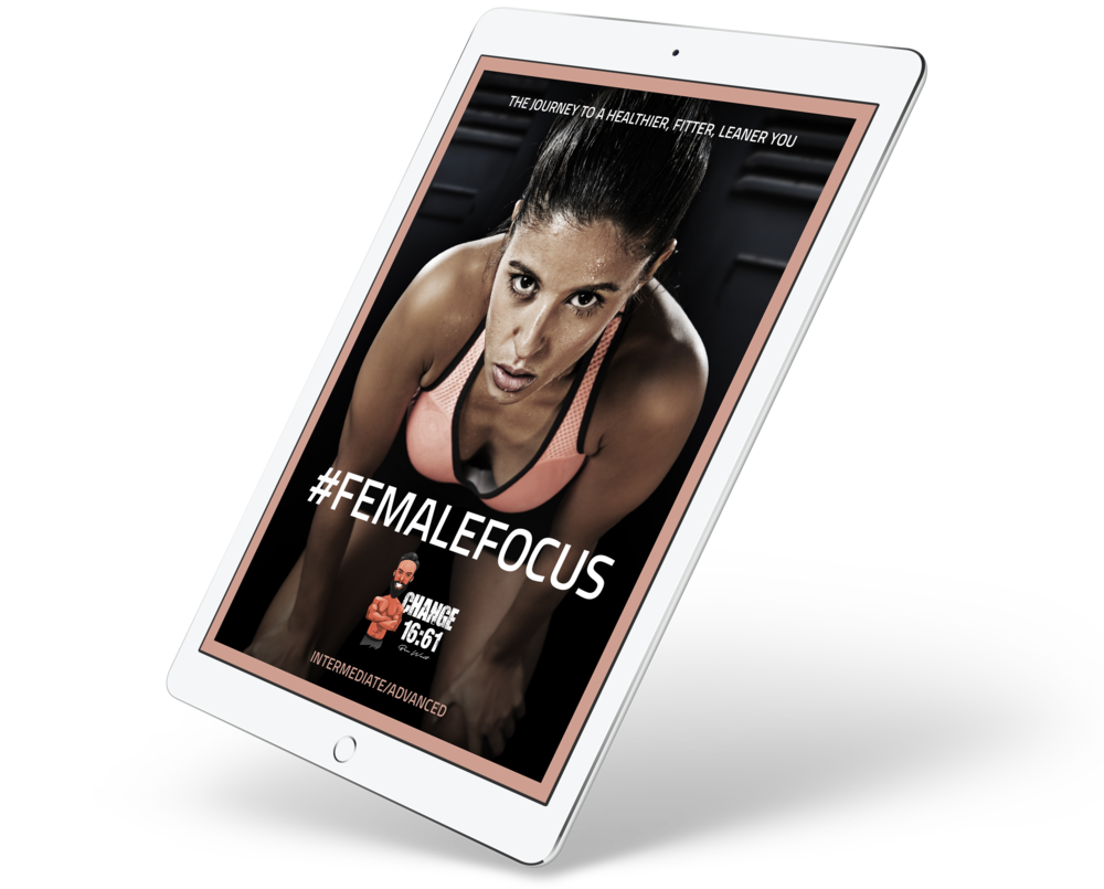 Female Focus Cover_Mockup.png