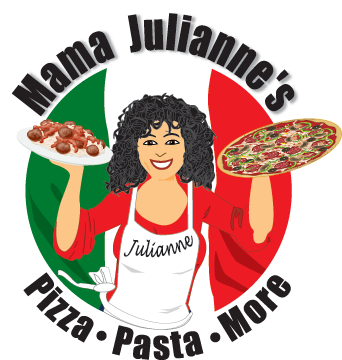 Mama Julianne's Pizza
