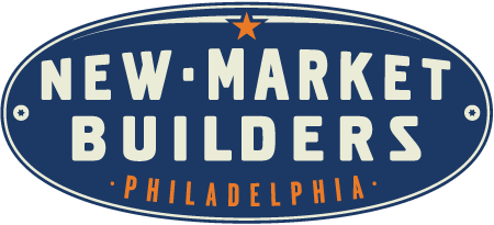 New Market Builders