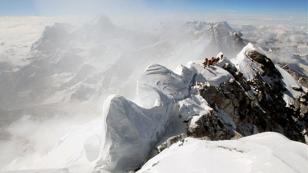 Everest_15.jpg