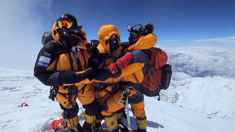 Everest_17.jpg