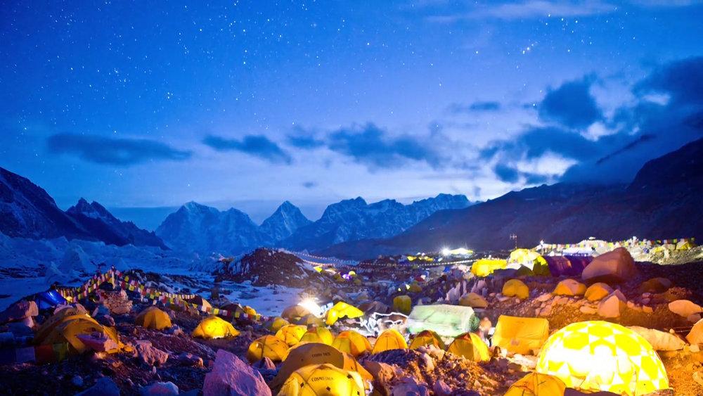 Everest_22.jpg