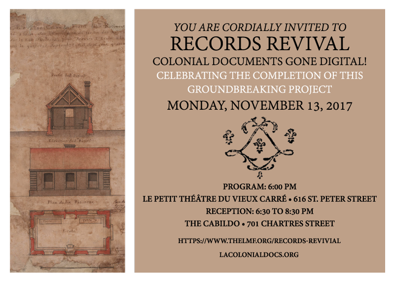 Records-Revival_Print_Web.png