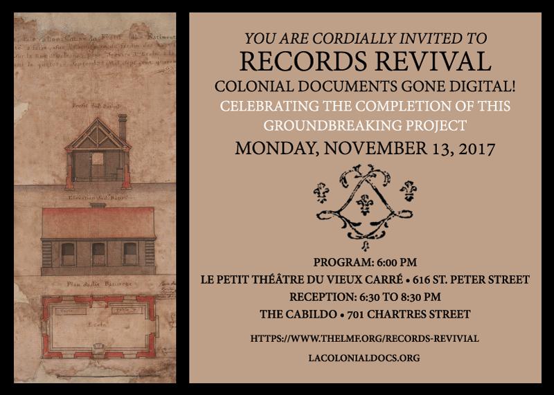 Records-Revival_Print_Web.png