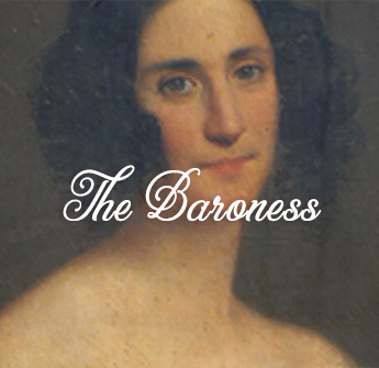 FOUNDERS-BALL-thebaronness.png