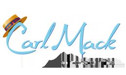 CARL-MACK-PRESENTS.png