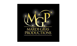 mardigras-productions.png