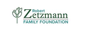 RZeitman-logo-288.png