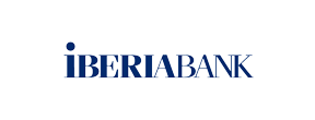 Galvez-sponsors-IBERIA-288.png