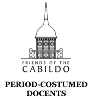 CABILDO-PD-Doc.png