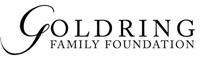 Goldring-logo-trans-spacer.png