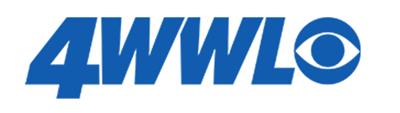 4WWL-CROP.png