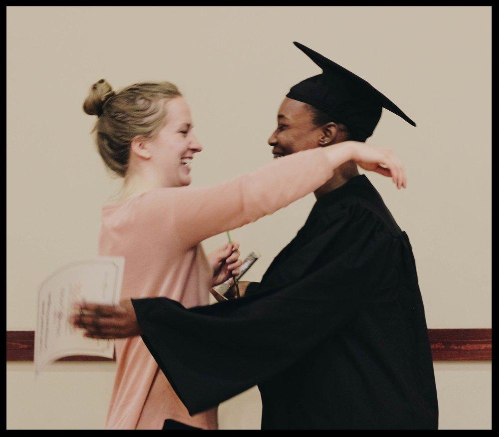 graduation-92 (1).jpg