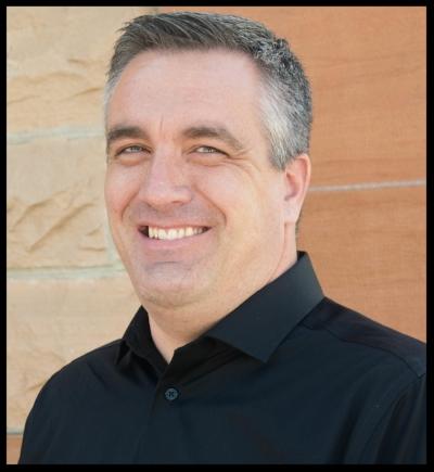Jason Janz, Denver, Colorado