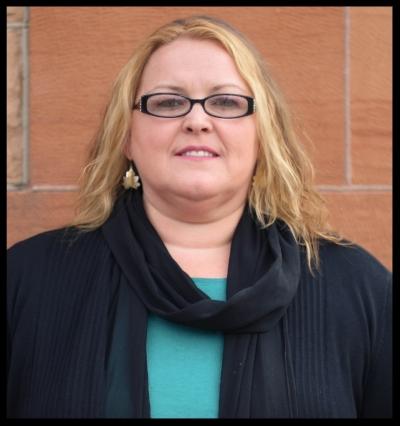Louise Lee, Denver, Colorado