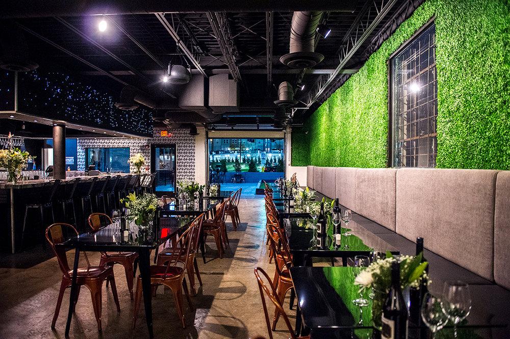 Space - Restaurant.jpg