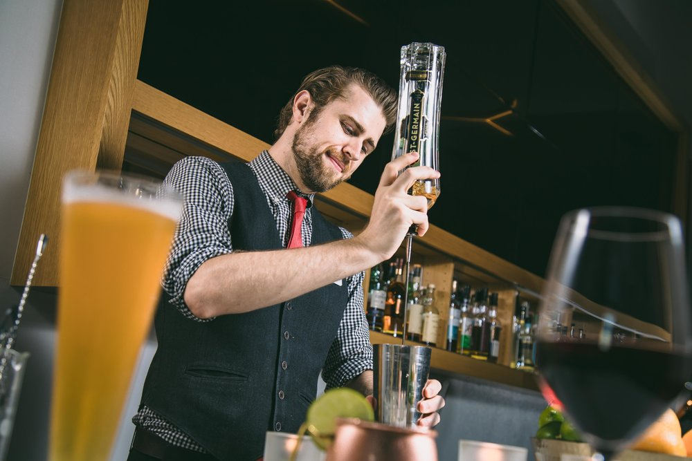 Bartender Crafting Cocktail 2.jpg