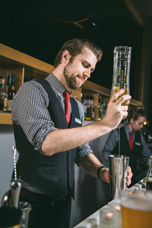 Bartender Crafting Cocktail.jpg