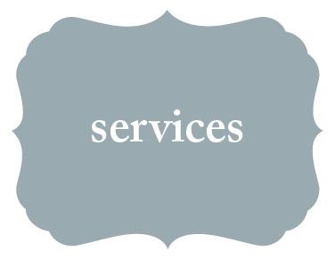 servicesbtn.jpg