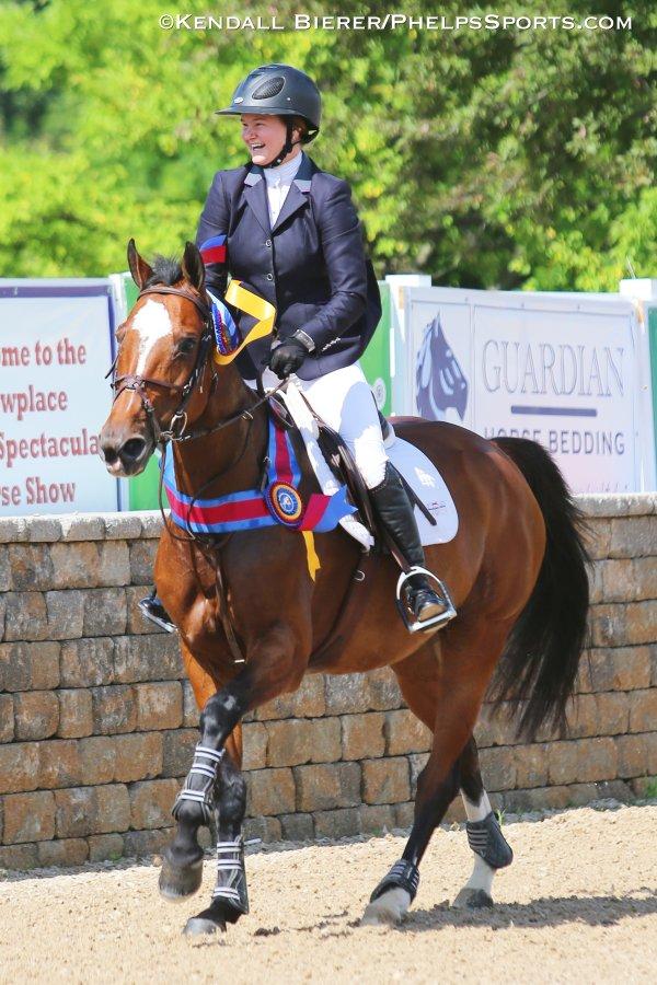 KelseyThatcher_Athena_gallop.jpg