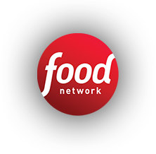 logo-food-network.png