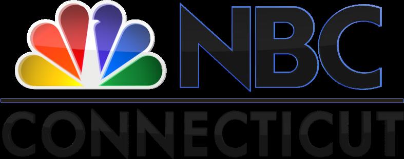 WVIT_2009_Logo.png