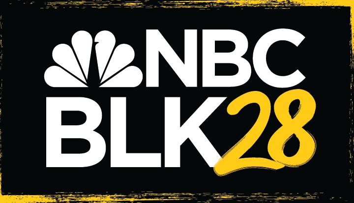 nbc_blk_28_stack_yellow_gotham_clean_c270bc61e9ac12a5b2af6008cd0f1952.nbcnews-ux-1024-900.png