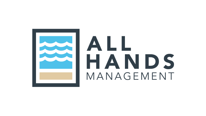 ALL HANDS MANAGEMENT