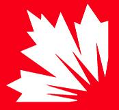 CDVC_logo