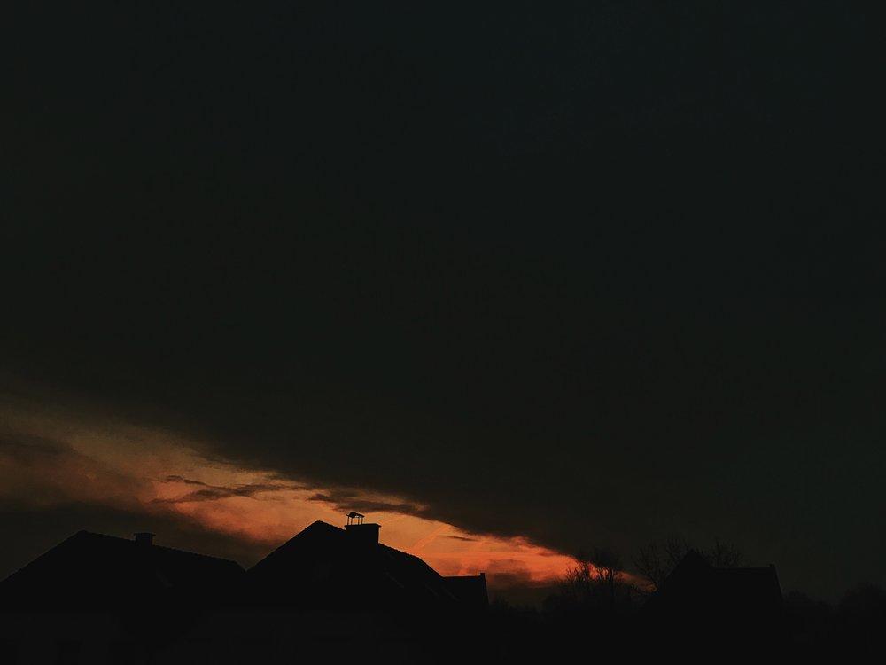Weyhe_Sonnenaufgang_Februar 2017.JPG