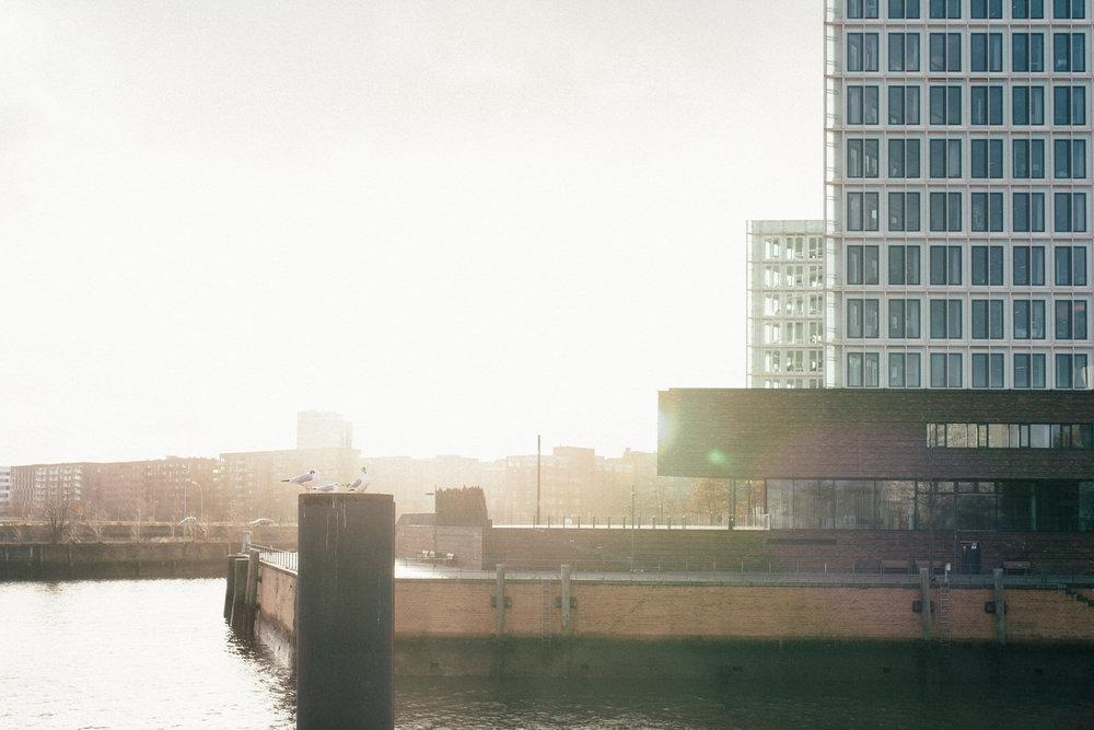20181230_Alles Mögliche_Hamburg_001.jpg
