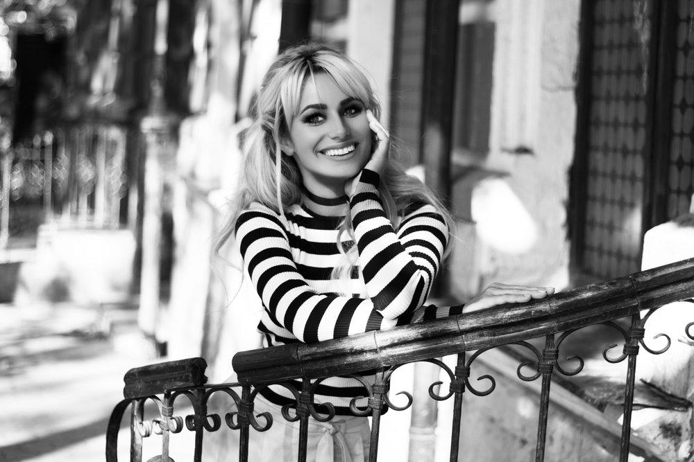 Brigitte 9.jpg
