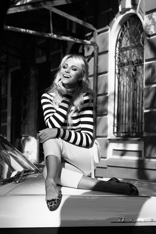 Brigitte 13.jpg