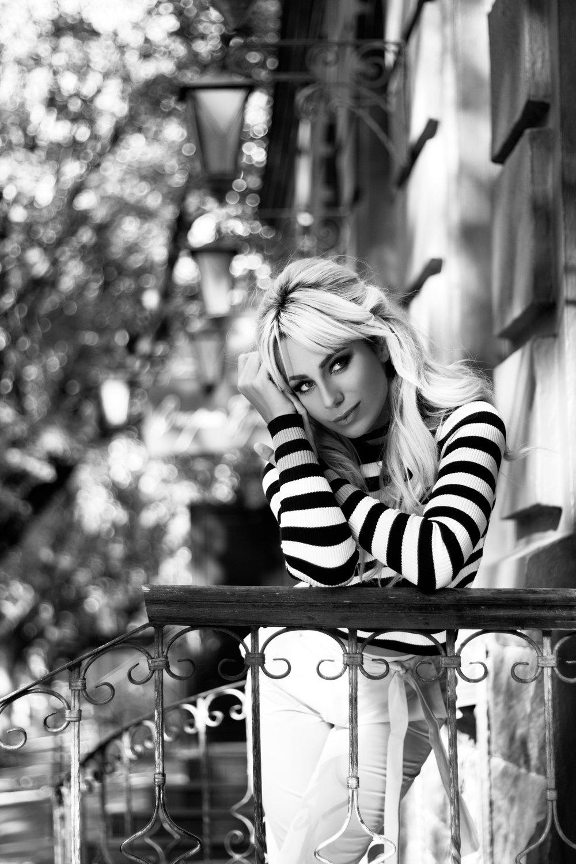 Brigitte 11.jpg