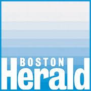 Top chefs, hip food vendors to star at Boston Calling - By SCOTT KEARNAN |PUBLISHED: May 24, 2017 at 12:00 am