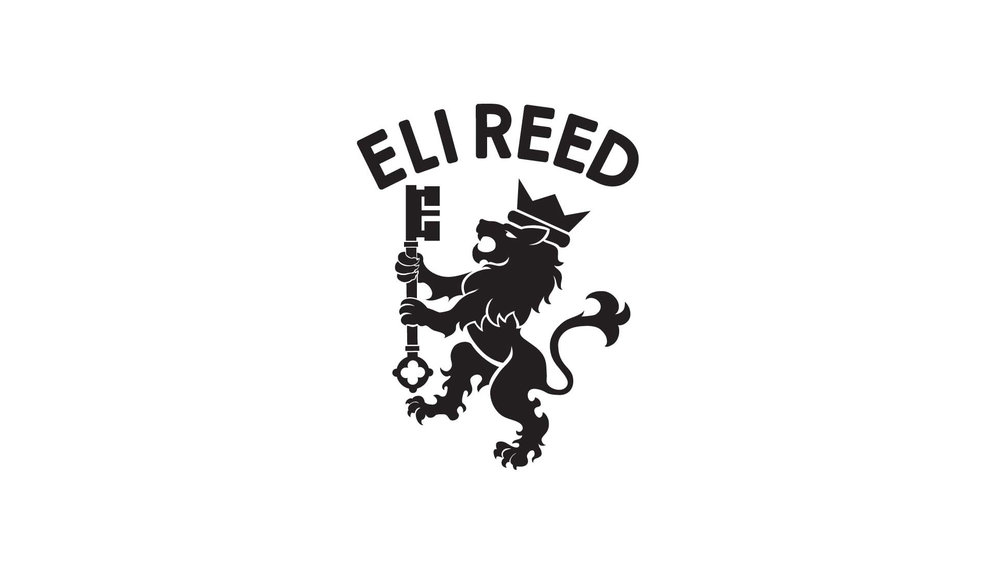 Eli_Reed_1.jpg