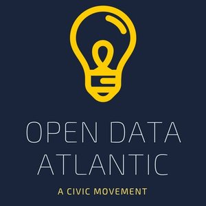 open data atlantic logo.jpeg