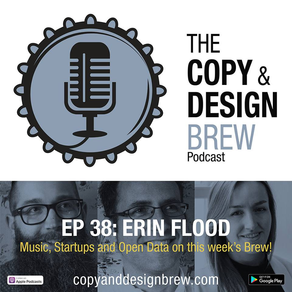 copy and design brew.jpg