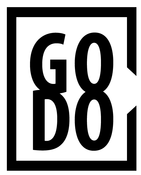 Go Do is a data design company.