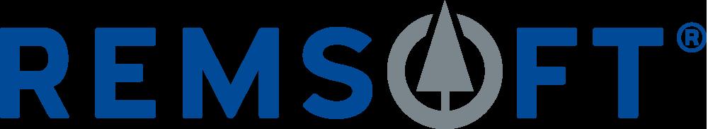 Remsoft-Logo-1000x182.png