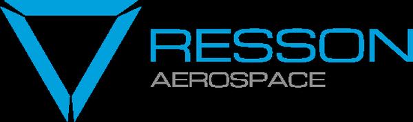 MemLogoFull_RessonAerospace_Logo.png