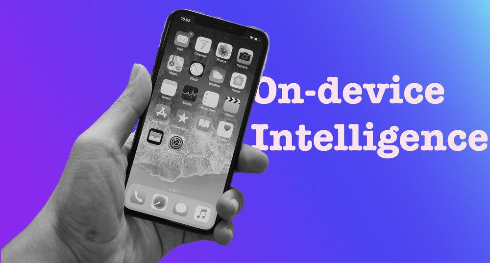 on-device intelligence.jpg