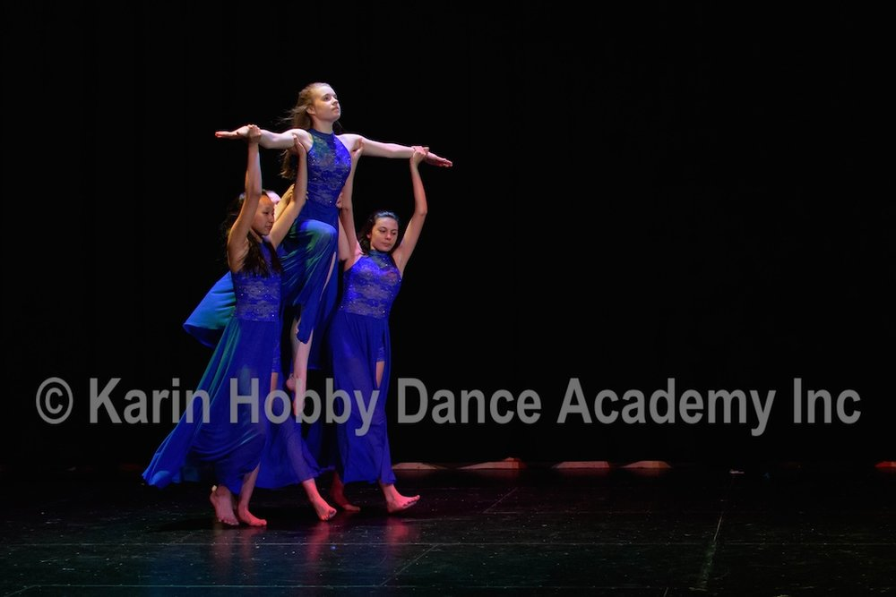 KHDANCE_All_Aboard_On_Stage_2017_084.jpg
